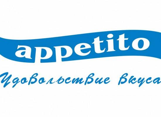 Appetito