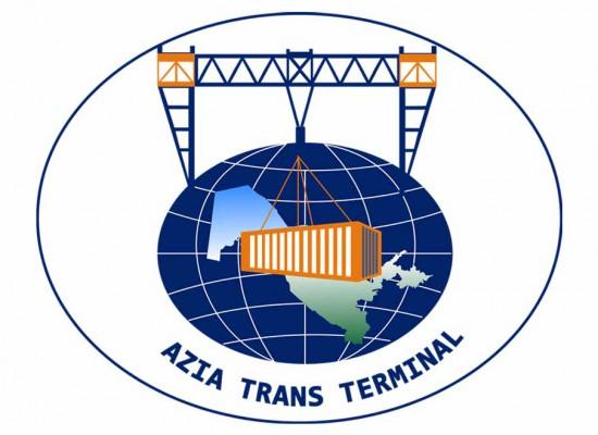 Azia Trans Terminal