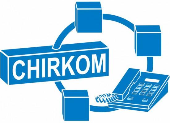 Chirkom