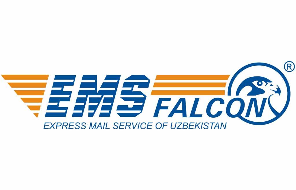 EMS Falcon