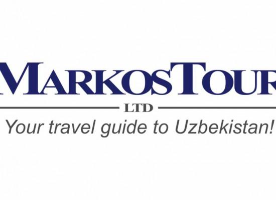 Markos Tour