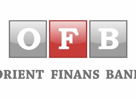 zao-finans-trans-otzivi