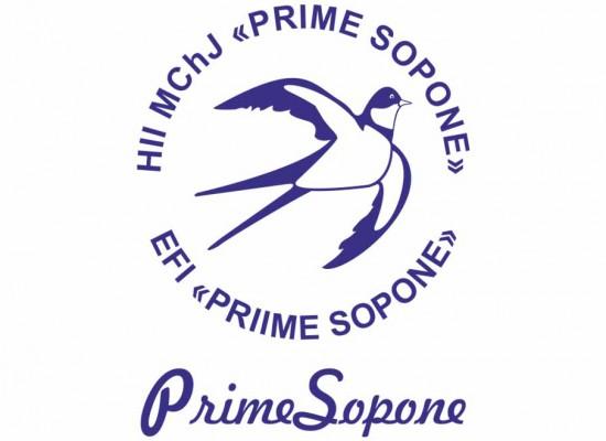 Prime Sopone