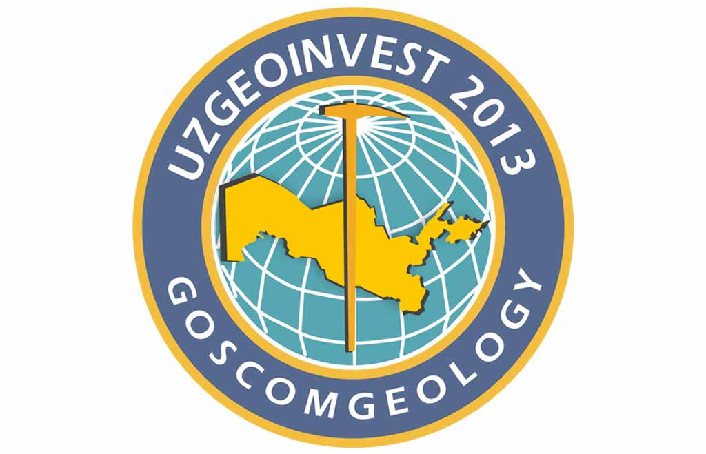UzGeoInvest